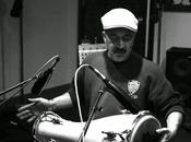 Milton Cardona fallecido Viernes Septiembre 2014