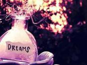 mundo sueños