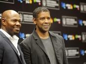 "protector"" Antoine Fuqua protagonizado Denzel Washington inaugura éxito edición Festival Sebastián"