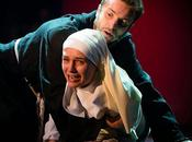 Measure measure, Shakespeare, dirigida Declan Donnellan