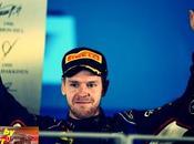 Vettel cuestiona maniobra adelantamiento hamilton