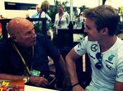 Rosberg sugiere mercedes mejorar fiabilidad