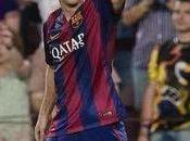 Levante Barcelona Vivo, Liga BBVA
