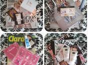 Revistas Octubre´14. elección