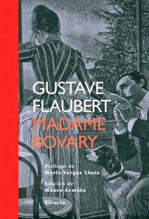 madame bovary essay homework help ontario website madame bovary book