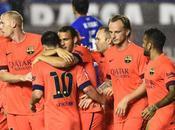 """Manita"" Barça Levante"