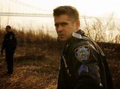 Colin Farrell protagonizará temporada 'True Detective'. Confirmado