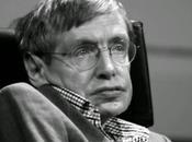 """Según stephen hawking, dios, ciencia explica milagros"""". ¿estás acuerdo cosas escapan racional?"""