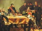 Gesta Libertadora Simón Bolívar