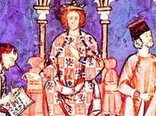 Viaje libros Toledo Alfonso