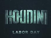 Houdini [Series]