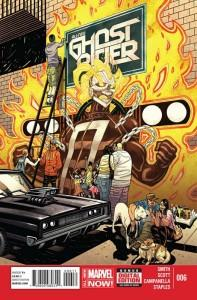 all-new-ghost-rider-6-cov