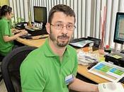 Cabildo Gran Canaria sacará concurso 2015 contratación prestación servicio teleasistencia domiciliaria municipios Isla