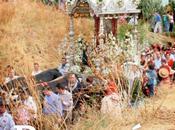 Programa actos cultos Romería
