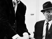 Dean Martin Frank Sinatra, again