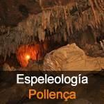 espelología-sierra-tramuntana
