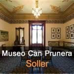 museo-can-prunera-sierra-de-tramuntana