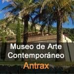 museo-de-arte-contemporáneo-sierra-de-tramuntana