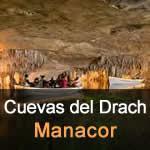 cuevas-del-drach-sierra-de-tramuntana
