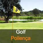 golf-sierra-de-Sierra de tramuntana