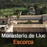 monasterio-de-lluc-sierra-de-tramuntana