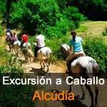 excursión-a-caballo-sierra-de-tramuntana