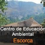 centro-de-educacion-medioambiental-sierra-de-tramuntana