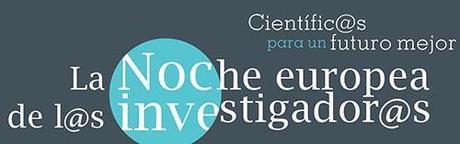 http://m1.paperblog.com/i/281/2816351/noche-europea-investigadores-2014-espana-L-qxx35D.jpeg