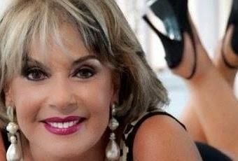 videos porno viejas gratis vídeos porno español gratis