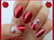 RETO COLORES (Rojo): Rosas rojas tattoo