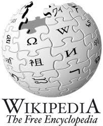 profesores de universidad wikipedia