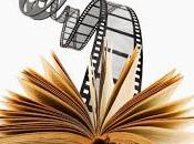 Booktrailers (XII): trailers libros