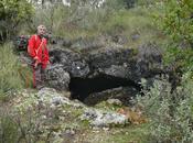 Descubrimiento arqueológico Jaén