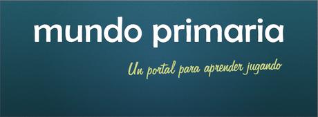 FICHAS PARA PRIMARIA