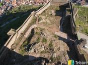 Faro Extremadura Badajoz