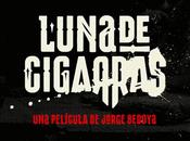 Trailer Oficial Luna Cigarras