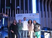 Tapas Galicia: Presentación Madrid