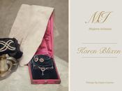 Karen Blixen: fuerza mujer escondida bajo seudónimo hombre