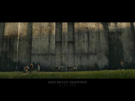 the-maze-runner_141103611440
