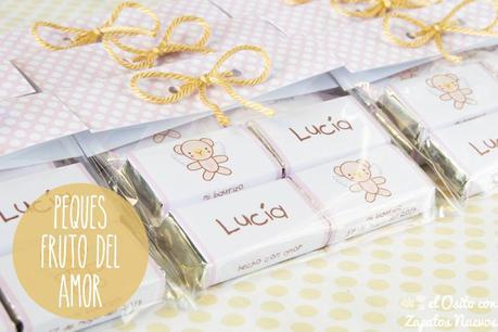 Enamorada De Las Frases Bonitas Paperblog