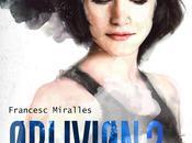 Reseña: Oblivion Tormenta estrellas Francesc Miralles (Trilogía