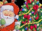 Felices Fiestas para todos