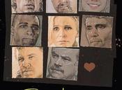 "Primer póster ""reach drama independiente sylvester stallone"