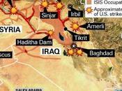 """ISIS """"Agenda Oculta"""" Obama"""