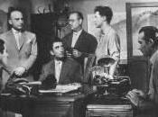 otro cine español: Apartado correos 1001 (Julio Salvador, 1950)