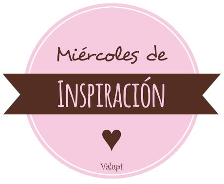 bf782ce900b Miércoles de inspiración ♥ ¡Vamos a disfrutar del otoño! - Paperblog