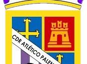 Agresión árbitro Palencia terminará Juzgado