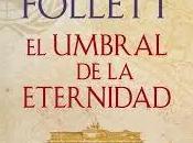 BookTráiler: Umbral Eternidad Follet