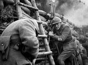 batallón futbolistas otras curiosidades Primera Guerra Mundial