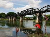 """conoce puente sobre Qwai"""""""